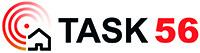 Task Header